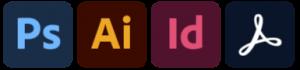Integración Gráfica